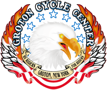 Groton Cycle Center